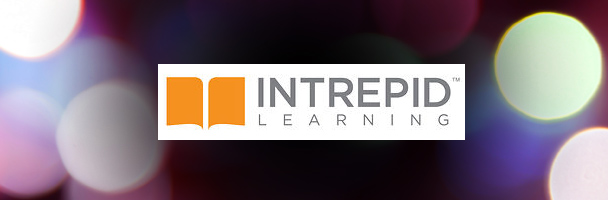 Intrepid Learning Solutions