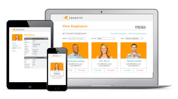 Zenefits_Main