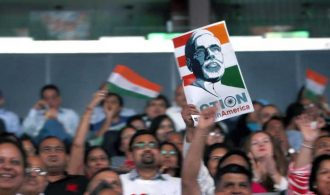 5 Lessons on Sales & Marketing from Narendra Modi
